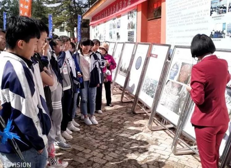 中华传统美德教育如何成为学校特色?如何创造中华传统美德教育学校?