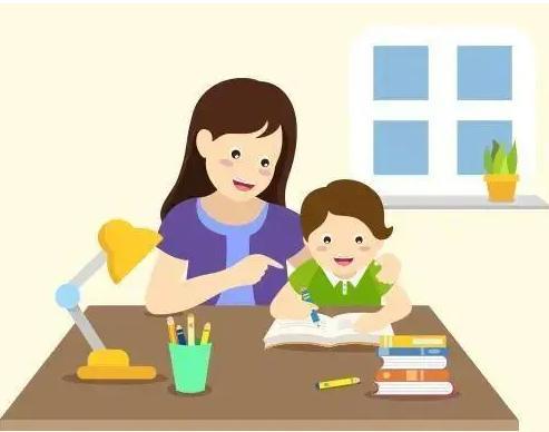 幼小衔接到底衔接什么?帮助孩子走好关键的一步