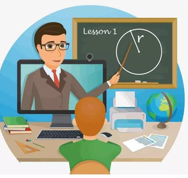 科普|线上教学的优势与劣势分别有哪些?