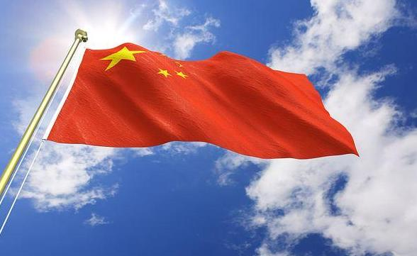 回望中国共产党民族教育政策建设百年历程 展望下一个一百年