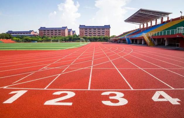 2021年湖北省体育生高考分数怎么算?2021年湖北省体育生高考可以报什么专业?
