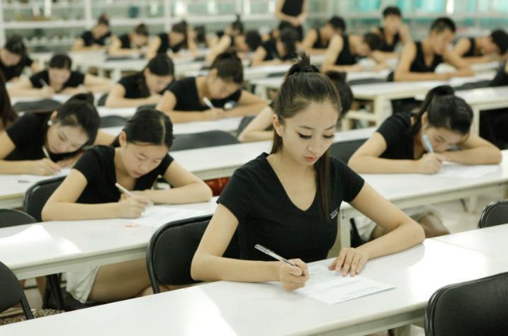 2021年艺术生高考需要什么条件?2021年什么人适合参加艺术生高考?