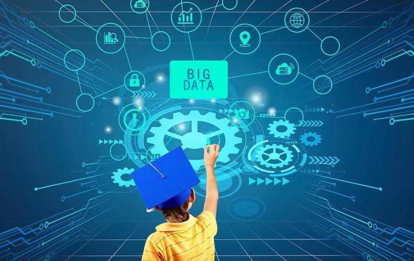 5G智慧教育开启:5G为智慧教育带来哪些助力?