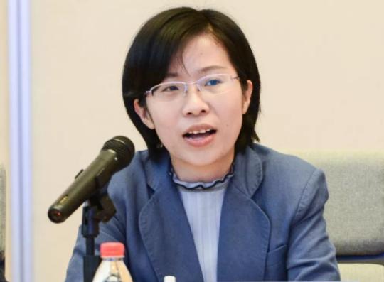 教育部基础教育外语教学指导专业委员会召开第一次全体会议最新消息