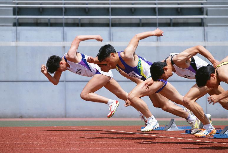 【体育教育】高校高水平运动队是什么意思?高校高水平运动队报名条件有哪些?