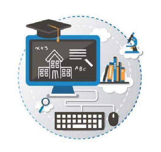 为什么银行要参与教育生态的搭建?智慧教育时代教师的意义与价值有哪些?