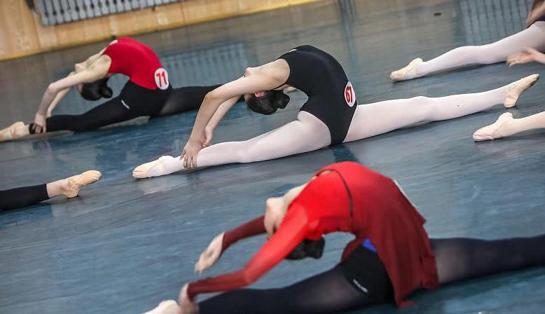 2021学什么舞蹈可以参加艺术生高考?最实用的艺术生高考舞蹈是什么?