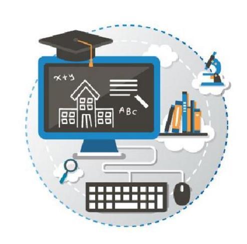 人工智能助力因材施教——如何促进教育公平?