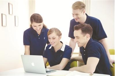德国:推动媒介素养融入终身教育 推动媒介素养融入终身教育有何特点