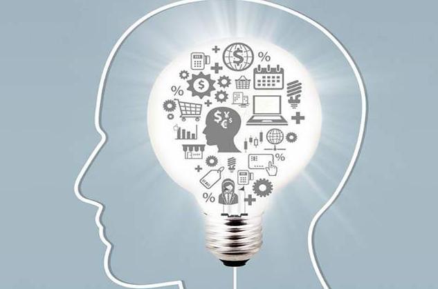 什么是智慧教育?智慧教育的建设包括哪些方面?