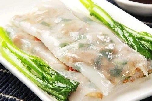 除了潮汕牛肉火锅,潮汕美食你还知道多少?