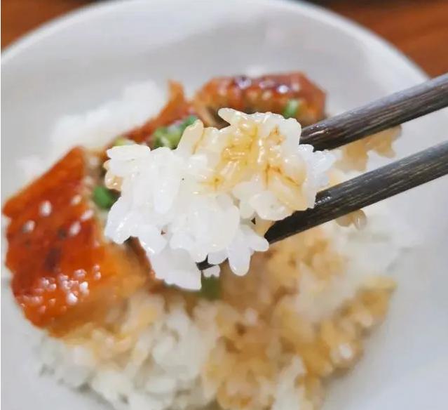 日式红烧鳗鱼块,滋补养颜,健脑补钙