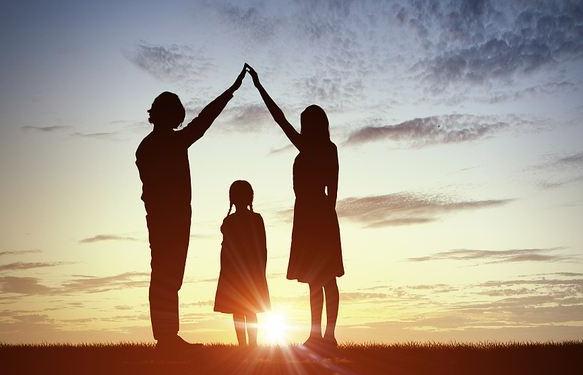 秋季幼儿健康知识,抵抗疾病五大常识