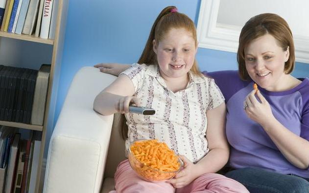 儿童肥胖症有哪些危害?如何改善儿童肥胖症?
