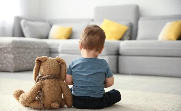 自闭症有哪些症状表现?出现这3个异常要警惕