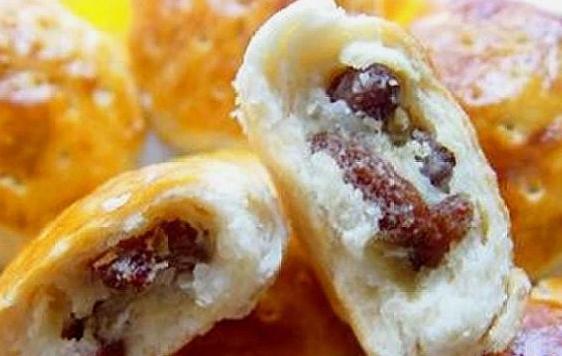 来江苏必吃的10大特色小吃