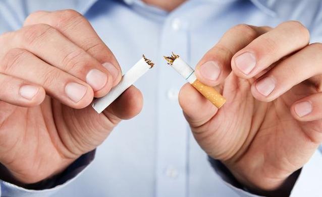 吸烟有害健康,具体表现在3方面,大家都心知肚明