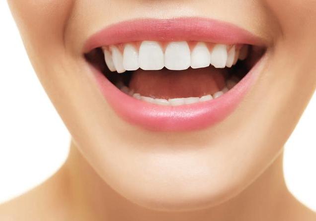 如何维护口腔健康?不同年龄段,牙齿保健重点也不相同!