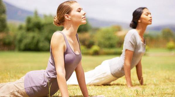 什么是身心健康?身心健康的标准是什么?
