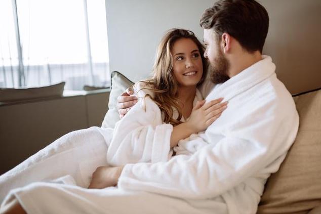 夫妻健康生活知识的4个要点需谨记在心,避免疾病侵扰