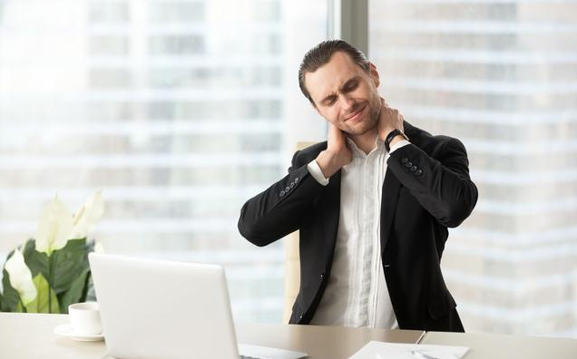 男性健康要注意,5个行为你可能每天都在做