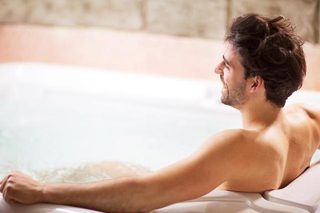 男性生殖健康很重要!做好6件小事,减少疾病缠身