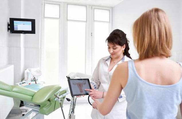 女性生殖健康系统如何维护?这几件事,做到心中有数