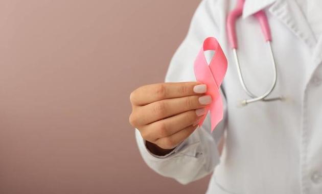 女性如何保养乳房健康?3大保养措施要做好!