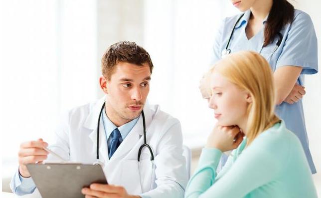 这3种常见妇科病,不用过多治疗,别再乱花钱了