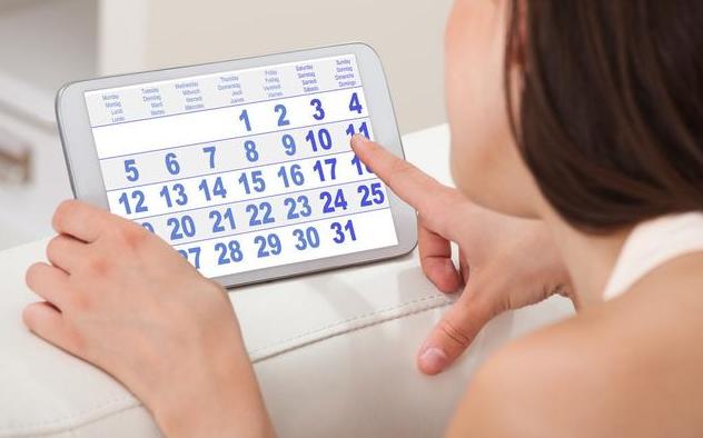 为什么会月经失调?月经失调是由什么原因引起的?