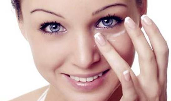 掌握这些美容护肤的最佳时间表,你会越来越美丽