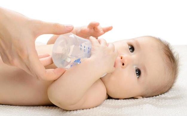 小儿营养不良有哪些症状?该如何补?