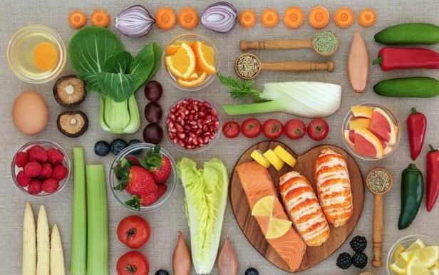 营养不良的症状有哪些?该如何调理