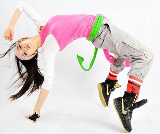 每天跳30分钟的健身舞蹈能减肥吗?