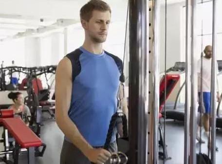 男士减肥最有效方法