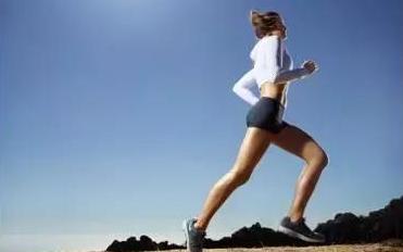 如何运动减肥最科学?这三种方式让你摆脱肥胖