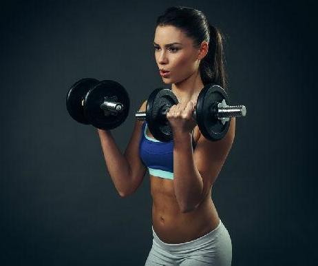 饭后多久运动可以达到减肥效果