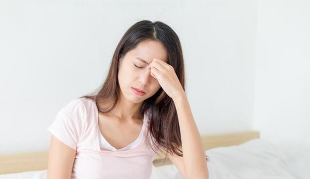 健康睡眠的五个标准,看看你符合几个?