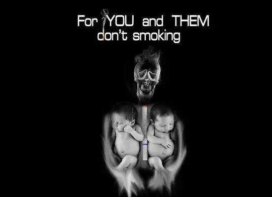 吸烟有害健康?吸烟的危害到底有多大