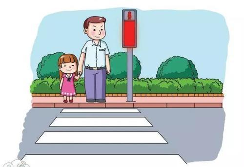如何培养孩子的安全意识?