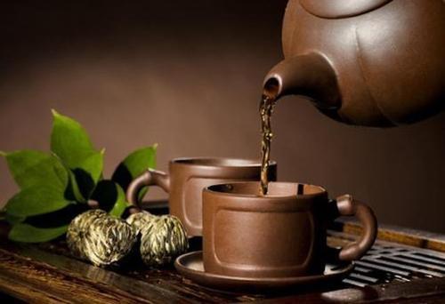 孕妇能不能喝茶?有哪些需要注意的?