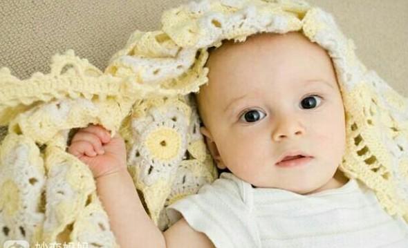 关于新生儿黄疸,你了解多少?