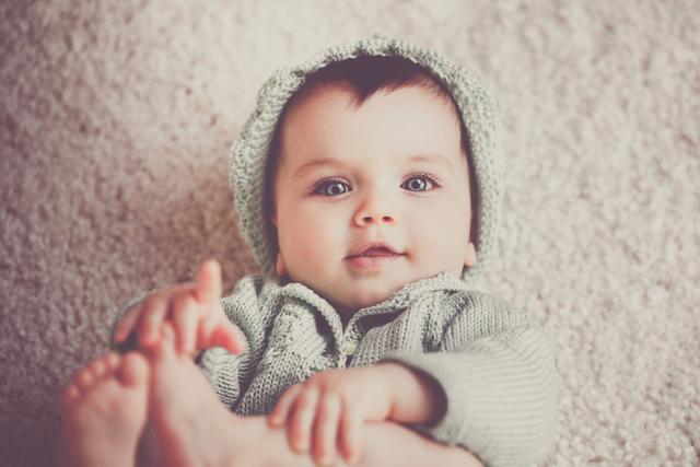宝宝病愈之后,可以吃高营养的食物吗?让宝宝长得结实的3个建议