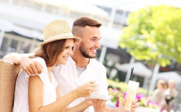 """适当的""""夫妻生活"""",可能对身体有4大""""益处"""",你感受到了吗?"""