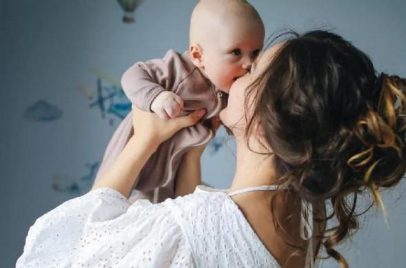 宝宝长牙晚是缺钙?关于长牙的4大注意事项