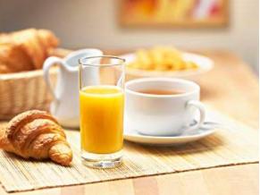 抗衰老养生早餐推荐