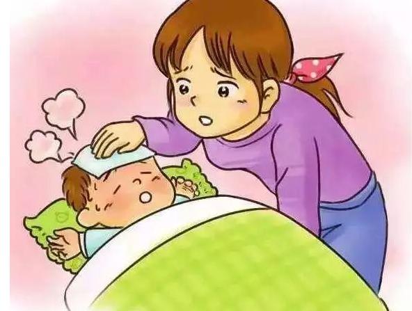 家长须知宝宝急救知识 ,4种身体急症建议收藏?