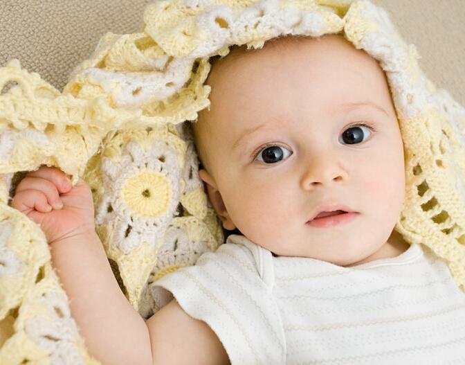 产房剪脐带时,到底是妈妈疼还是宝宝疼?