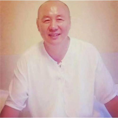 从中国传统中医学看新冠状病毒一一北京葛洪文化研究院院长庞志超